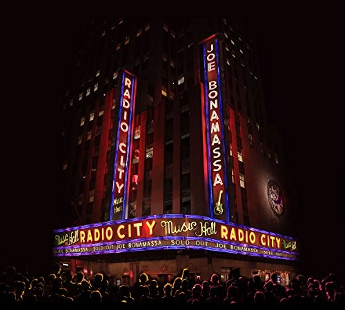 JOE-BONAMASSA_live-at-radio-city-hall-music