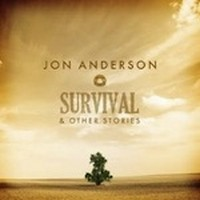 JON-ANDERSON_Survival--Other-Stories