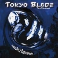 TOKYO-BLADE_Eye-Of-The-Storm