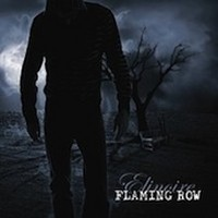 FLAMING-ROW_Elinoire