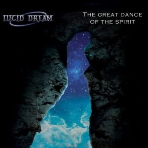 LUCID-DREAM_The-Great-Dance-of-the-Spirit