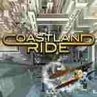COASTLAND-RIDE_On-Top-Of-The-World