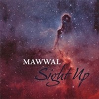 Album MAWWAL Sight Up (2011)