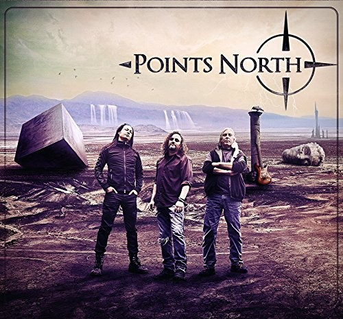 POINTS-NORTH_Points-North