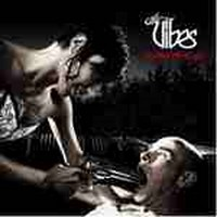 Album THE VIBES 45 Minutes To Go (2012)