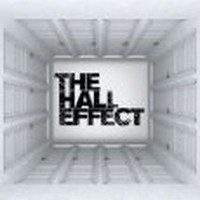 Album THE HALL EFFECT The Hall Effect (2012)