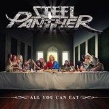 STEEL-PANTHER_All-You-Can-Eat