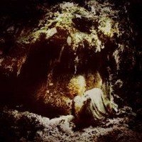 Album WOLVES IN THE THRONE ROOM Celestial Lineage (2011)