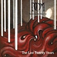 Album RESERVE DE MARCHE The Last Twenty Years (2012)