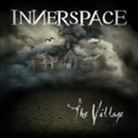 INNERSPACE_The-Village