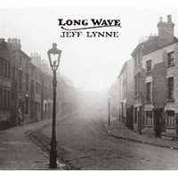 Album JEFF LYNNE Long Wave (2012)