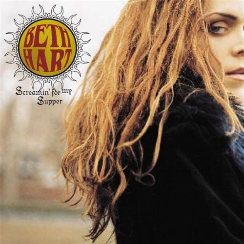 BETH-HART_Screamin-For-My-Supper