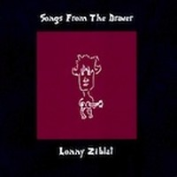 LONNY-ZIBLAT_Songs-From-The-Drawer