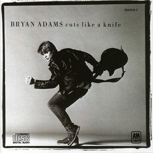 BRYAN-ADAMS_Cuts-Like-A-Knife