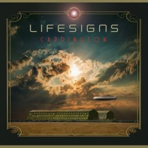 LIFESIGNS_Cardington