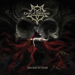 CREST-OF-DARKNESS_The-God-Of-Flesh