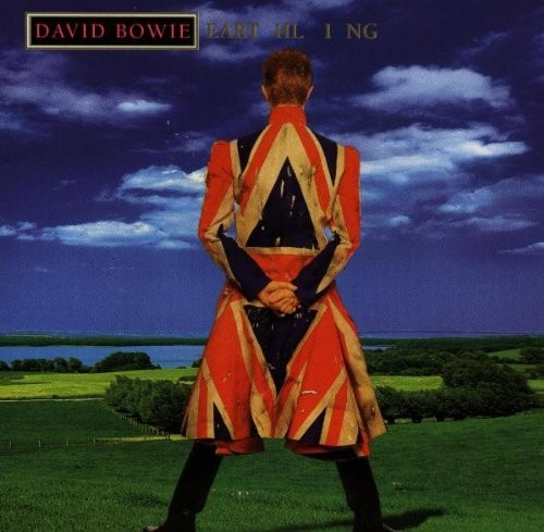 DAVID-BOWIE_earthling