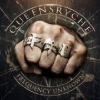 QUEENSRYCHE-GEOFF-TATE-_Frequency-Unknown