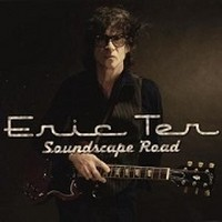 ERIC-TER_Soundscape-Road