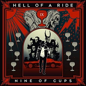 HELL-OF-A-RIDE_Nine-of-cups