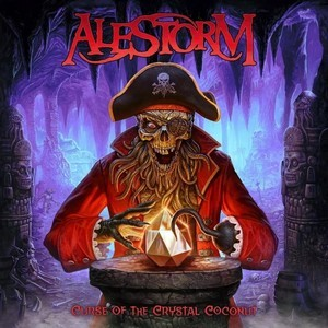 ALESTORM_Curse-Of-The-Crystal-Coconut