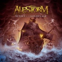 ALESTORM_Sunset-On-The-Golden-Age