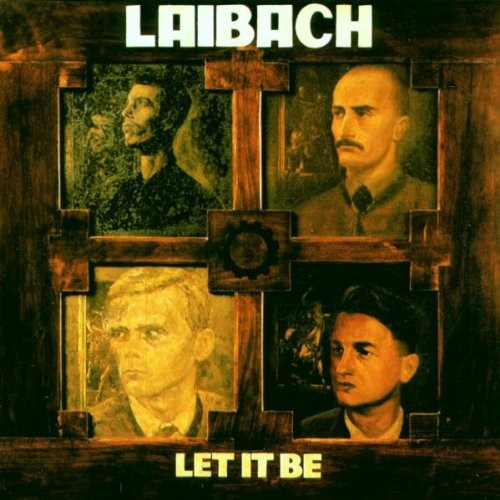 LAIBACH_Let-It-Be
