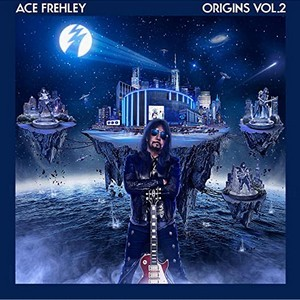 ACE-FREHLEY_Origins-Vol-2