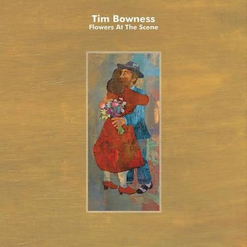 TIM-BOWNESS_Flowers-At-The-Scene