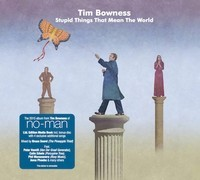 TIM-BOWNESS_Stupid-Things-That-Mean-The-World