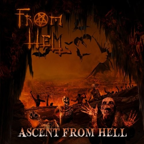 FROM-HELL_Ascent-From-Hell