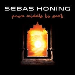 SEBAS-HONING_From-Middle-To-East
